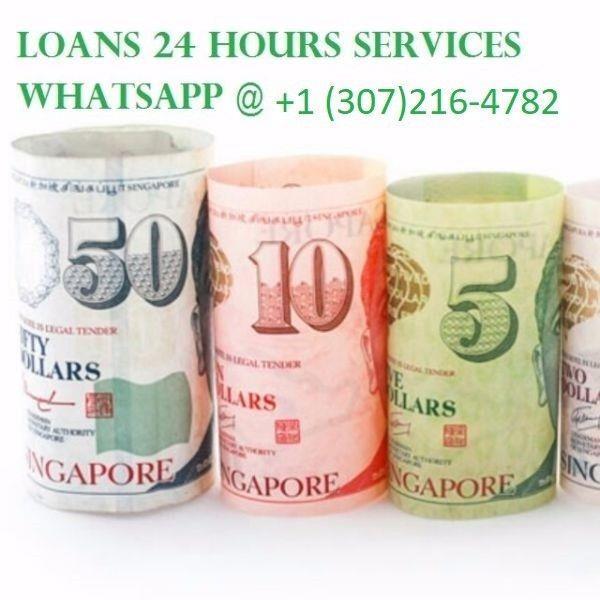 Approved cash advance va image 3
